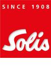 ソリスジャパン株式会社